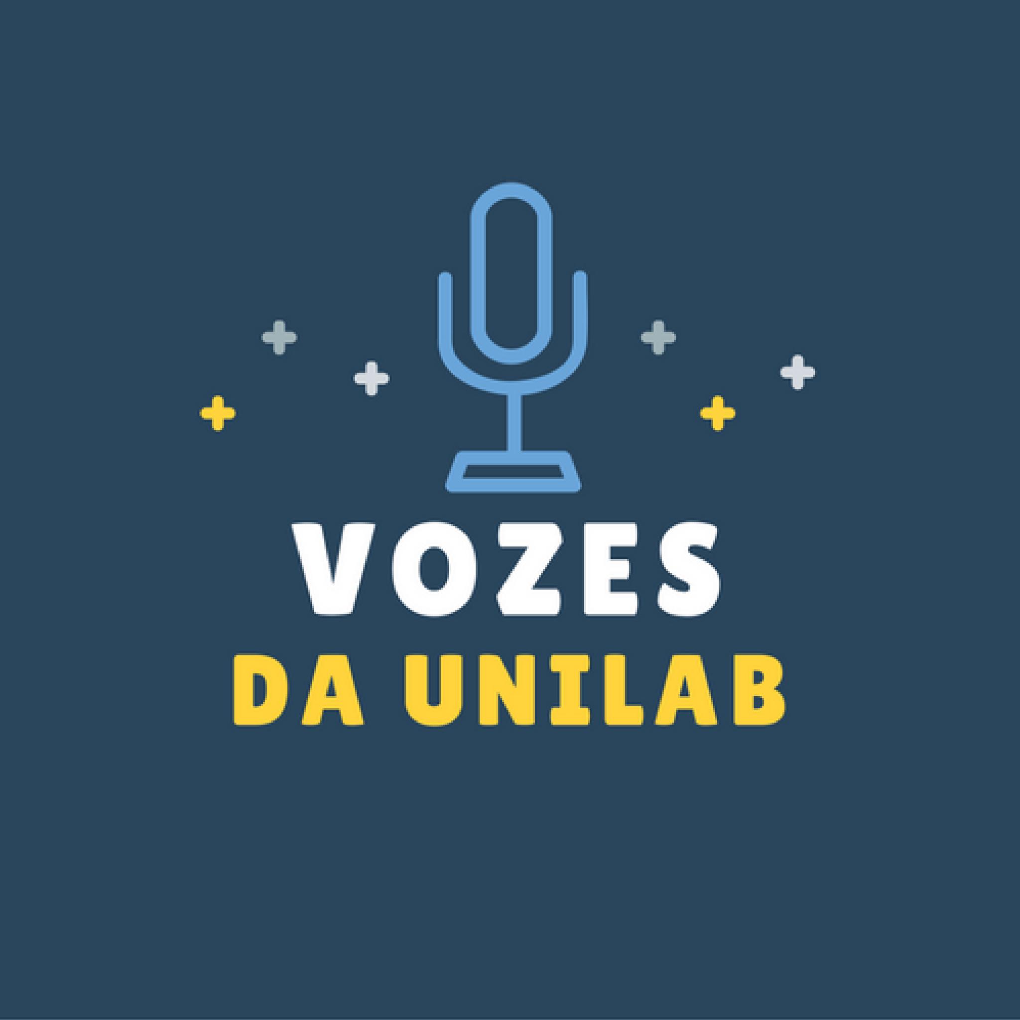 Vozes da UNILAB